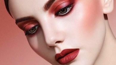 Марсала - водещият цвят в модните тенденции през 2015