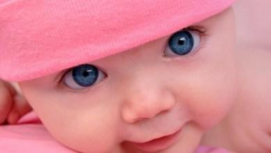 Какво би си пожелало бебето от мама, ако можеше да говори