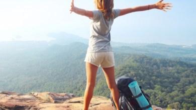 Как да отидем на евтина екскурзия в Европа
