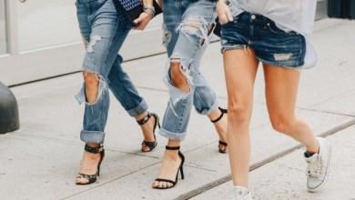 Стрит-фешън тенденциите в модата пролет-лято през 2015