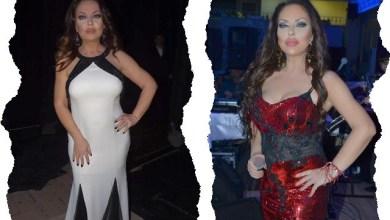 Ивана отслабна 15 килограма с диета по рецепта на професор Мермерски