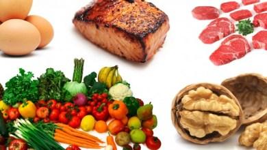 Как да променим хранителния си режим за да се преборим с излишните килограми
