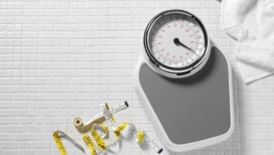 Идеално тегло според ръста, Индекс на телесната маса - ИТМ