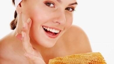5 ефективни маски за лице с лимон - Осата
