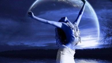 Как лунните дни влияят върху здравословното състояние