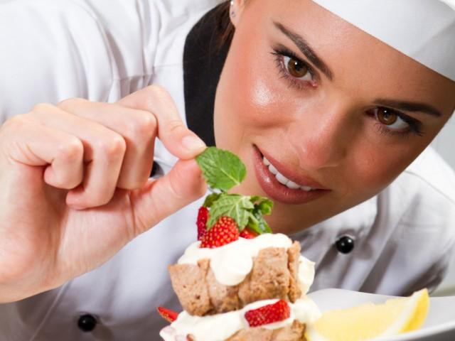 Рецепти за десерти, тирамису, мъфини