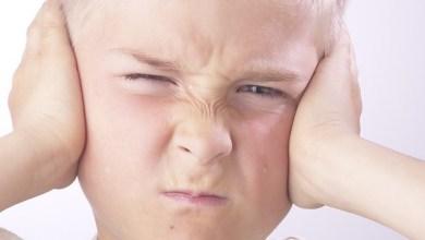 Истерична агресия при децата