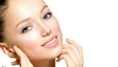 Как да запазим кожата млада и секси