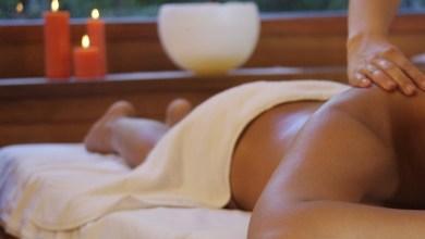 Еротичен масаж побърква мъжете