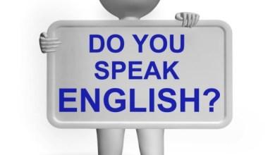 Практични съвети при изучаването на английски език