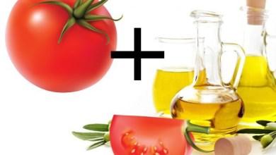 Усвояване на полезните вещества във вегетарианското меню