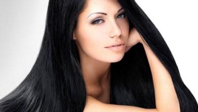 Хининова вода - маска за коса
