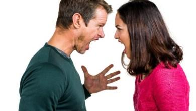 Фрази за потушаване на конфликт