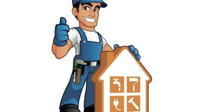 Избор на професионален домоуправител