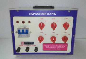 capacitor-bank-osaw