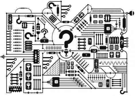 Was ist eigentlich Komplexität?/ osb international