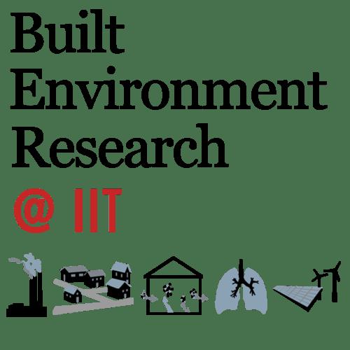 Open Source Building Science Sensors