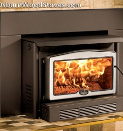 osburn 2400 the osburn 2400 fireplace insert at osburnwoodstoves com rh osburnwoodstoves com fan motor wiring diagram for fireplace electric fireplace  [ 1029 x 900 Pixel ]
