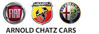 arnold chatz cars