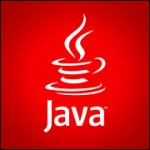 WebSockets con Java