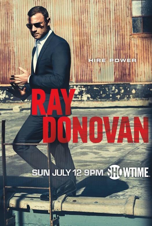 ray_donovan_ver6