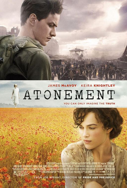 atonement_ver2