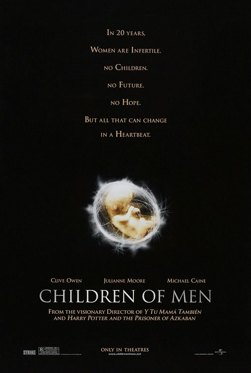 children_of_men_ver3