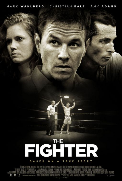 fighter_ver2