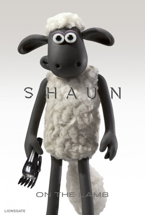 shaun_the_sheep_ver14