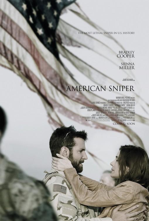 american_sniper_ver3