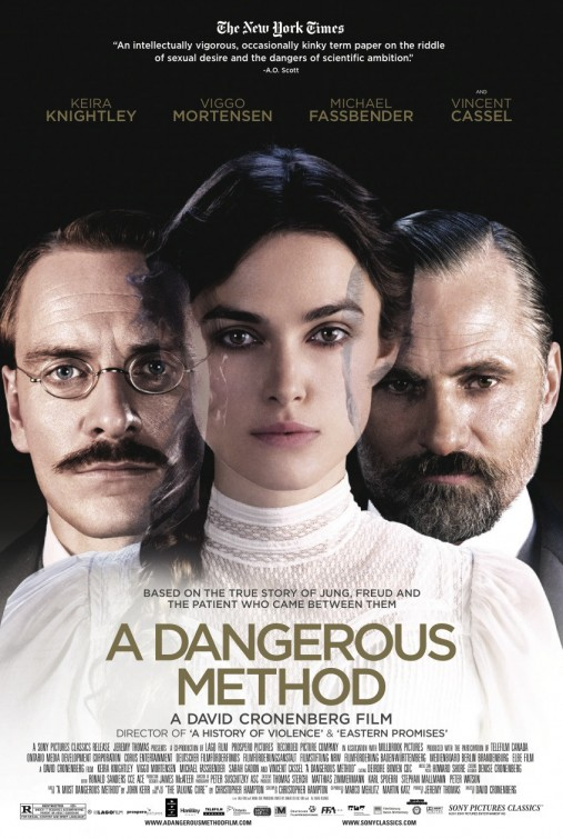 dangerous_method_ver3