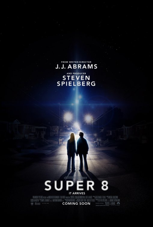 super_eight_ver2