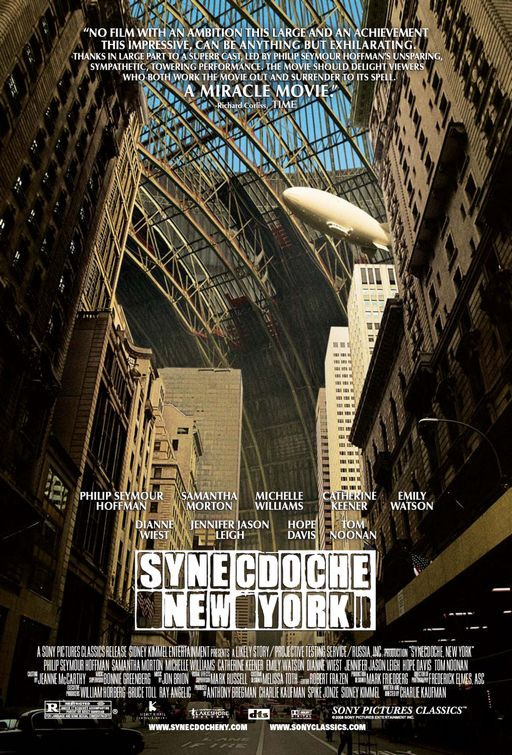 synecdoche_new_york