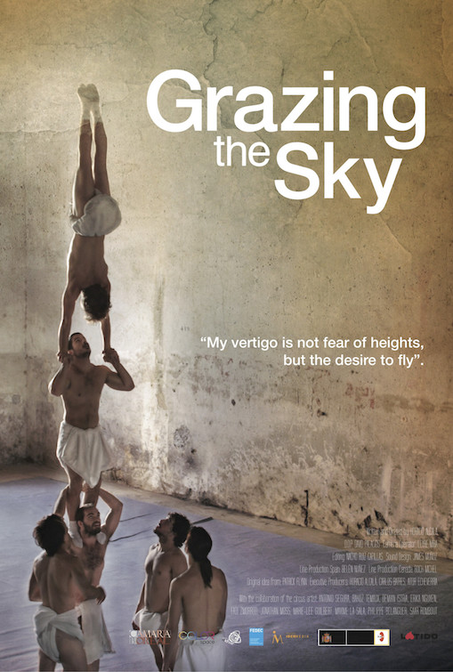 Poster_Grazing_the_sky