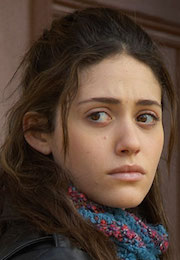 Emmy-Rossum-of-Shameless