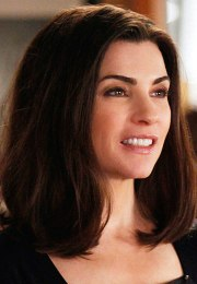 Julianna-Margulies-of-The-Good-Wife