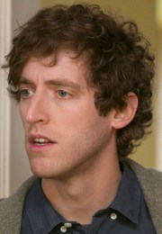 silicon-valley-the-cap-table-thomas-middleditch