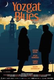 yozgat-blues_500253