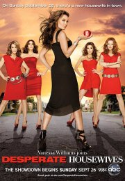 Desperate_housewives_season_7