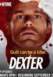 dexter_ver8