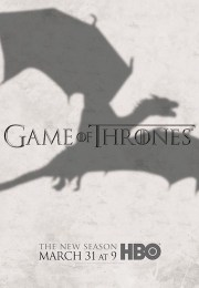 game_of_thrones_ver20