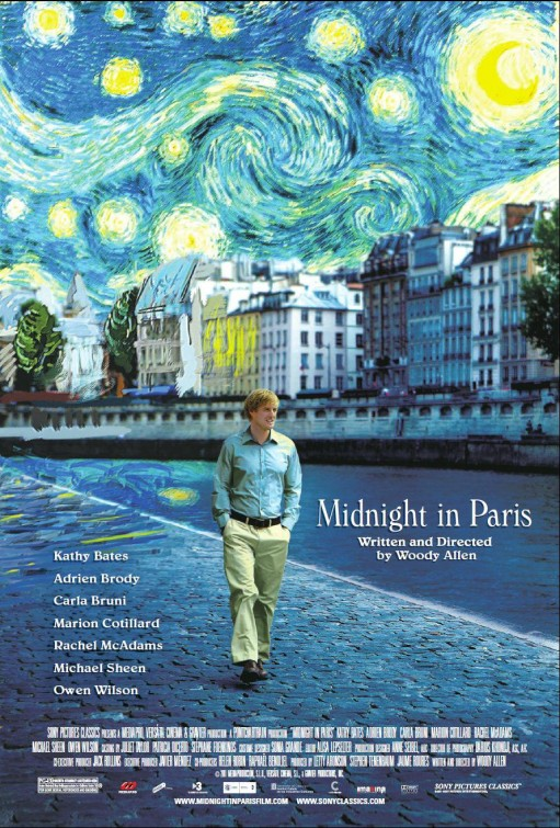 midnight_in_paris