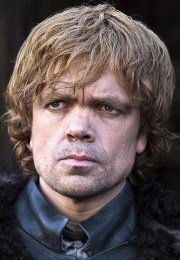 Game-of-Thrones-Tyrion-Lannister-1