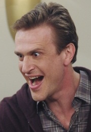 How-I-Met-Your-Mother-Slapsgiving-3-Slappointment-Jason-Segel3jt