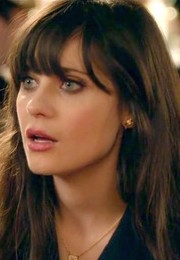 Zooey+Deschanel+New+Girl+Season+1+Episode+lpaszsEf_Uvl
