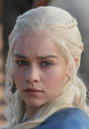 game-of-thrones-season-3-emilia-clarke1