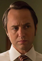 mad-men-a-days-work-vincent-kartheiser