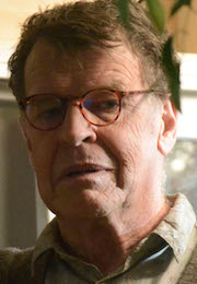 sleepy_hollow_john_noble
