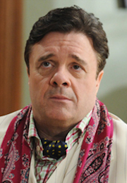 nathan-lane-modern-family-abc