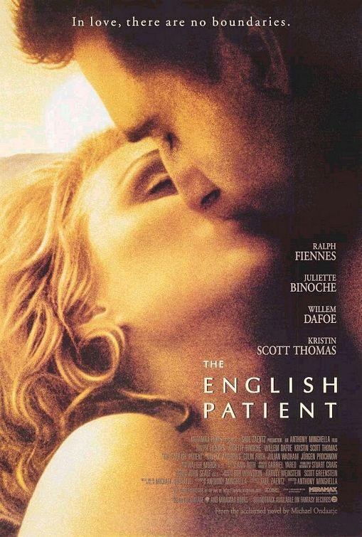 english_patient_ver2